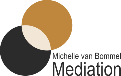 Michelle van Bommel Mediation