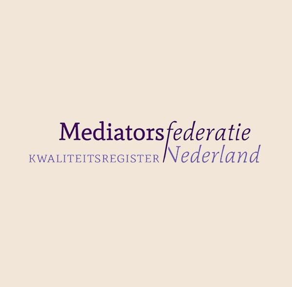 MichellevanBommelMediation-MFNRegistermediator_logo