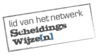 logo-scheidingswijze
